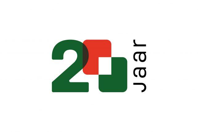 20-jaar-MBS-logo