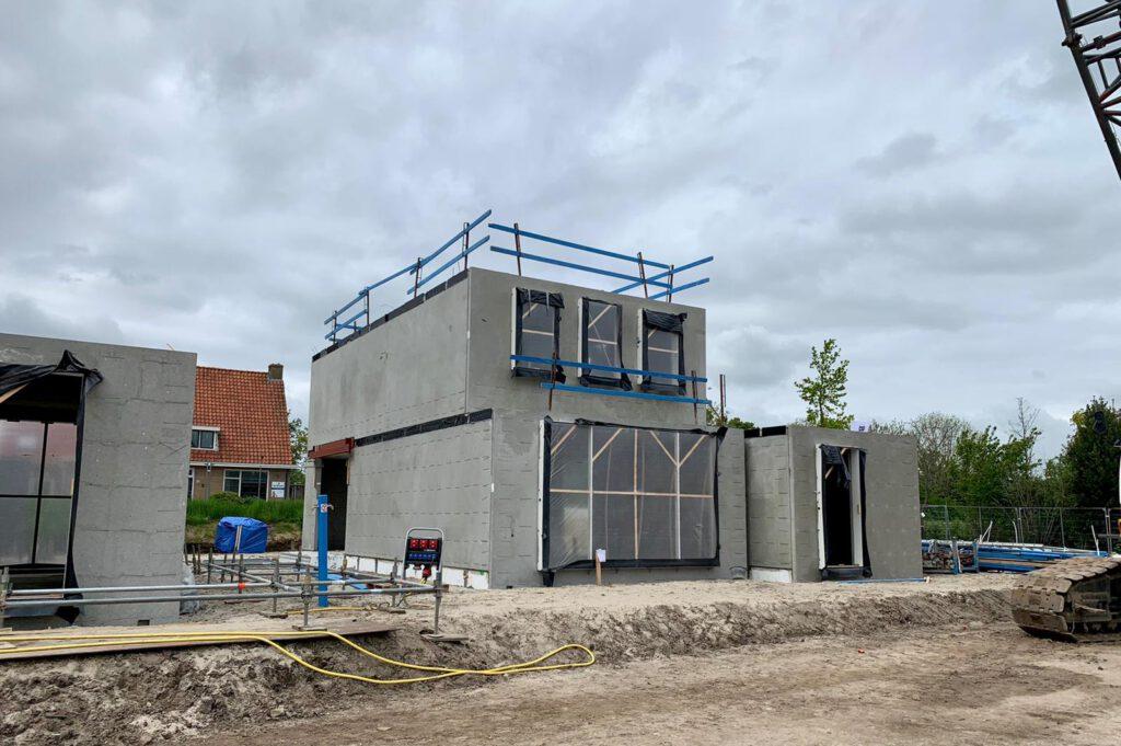 MBS Hybrid Casco Westenholte Zwolle