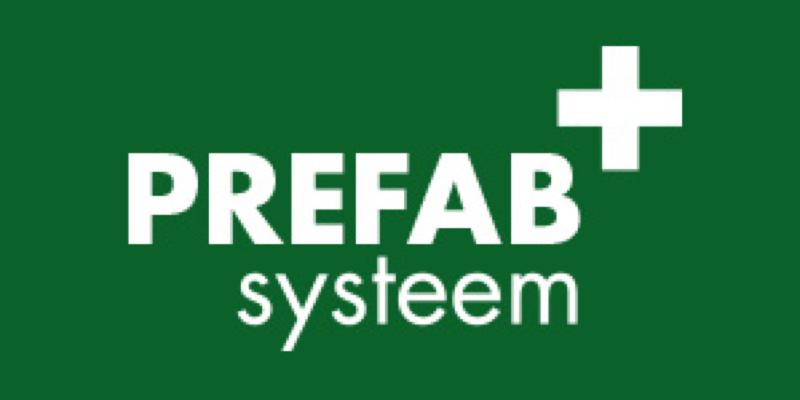 MBS Prefab+ Systeem MBS Hybrid Casco